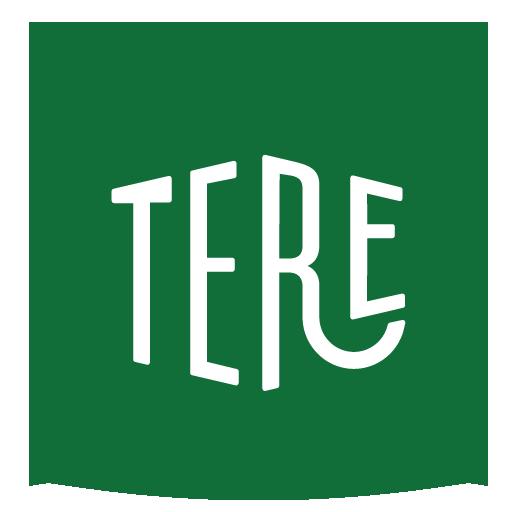 Tere Foods