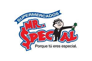 MR Special Puerto Rico