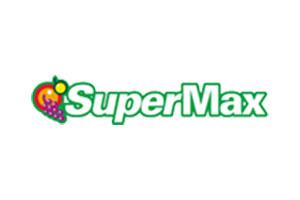 Supermax Puerto Rico