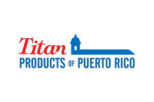 Titan Products of Puerto Rico USA