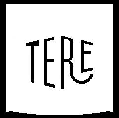 terefoodswhite-01